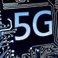 5G soll in der Schweiz eine eher evolutionäre Angelegenheit werden (Bild: Shutterstock)