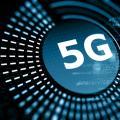 5G: USA will Huawei auch in Brasilien aus dem Weg räumen (Bild IStock/ Vertigo 3D)