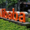 Wächst massiv: Alibaba (Bild:ict)