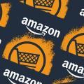Amazon verstärkt Bemühungen gegen inhaltliche Regelverstösse (Logobild:Amazon)
