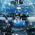 So wie auch die Autos werden auch Führerscheine digitalisiert (Symbolbild: AAA.com)