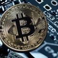 Mit Bitcoin und Co darf man in der Türkei keine Zahlungen mehr machen (Symbolbild: Pixabay)