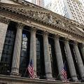 Bild: New York Stock Exchange (Bild: Pixabay/ USA Reiseblogger)