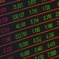 Mister Spex strebt an die Börse (Symbolbild: Pixabay/ Ahmad Arditiy)