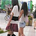 Smartphones: Chinas Online Traffic oft unecht (Foto: Flickr)