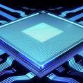 Chip: US-Regierung forciert Produktionskontrolle (Bild: Pixabay/ Colinoob)