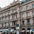 Credit Suisse führt Direct Banking ein (Bild: Claudio Schwarz @ Purzelbaum on Unsplash)