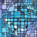 Digital Services: EU will fairen Wettbewerb (Symbolbild: Pixabay/ Geralt)
