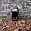 Einsamkeit: Problem bei Schülern nimmt zu (Foto: Wokandapix, pixabay.com)