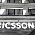 Ericsson enttäuscht die Anleger (Logobild: Ericsson)