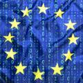 Die EU will Hochleistungscomputing forcieren (Symbolbild: Fotolia/Birgit Korber)