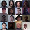 Gesichter: Genaue Infos sollen Fehler verhindern (Foto: ai.facebook.com)