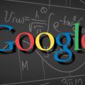 Russlands Medienaufseher fordern härtere Bestrafung Googles (Logo: Google)