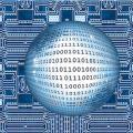 Vereinigte Staaten wollen zig Milliarden in Halbleiter-Entwicklung buttern (Symbolbild: Pixabay)