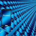 Huawei bringt für seine Smartphones ein eigenes Betriebssystem (Bild: Pixabay/ Geralt)