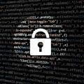 SIX und Exeon partnern im IT-Security-Bereich (Symbolbild: Pixabay)