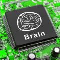 Auch in der Netzwerktechnik kommt immer mehr künstliche Intelligenz zum Einsatz (Symbolbild: Pixabay)