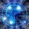 Deutschland investiert kräftig in Künstliche Intelligenz (Symbolbild: Pixabay/Geralt)