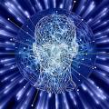 Künstliche Intelligenz (KI): Techanbieter investieren kräftig (Bild: Pixabay/Geralt)