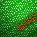 Malware: Sie ist oft in Javascript-Code versteckt (Bild: iStock)