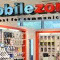 Mobilzone verkauft seit einem Jahr gebrauchte Smartphones (Bild: Mobilezone)
