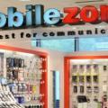 Mobilezone ist neu auch Autovermieter (Bild: Mobilezone)