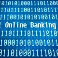 Online-Banking: Deutsche setzen immer mehr auf Apps (Bild: Fotolia/ Zerbor)