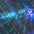Quantencomputng: Amazon arbeitet an eigenem Rechner (Symbolbild:Adobe Stock)