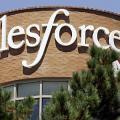 Schnappt sich Slack: Salesforce (Bild: Salesforce)