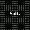 Salt legt zu (Bild: Salt)