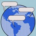 Logobild: Signal
