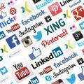 Social-Media-Plattformen gelten als Brutstätten des Antisemitismus (Bild:Fotolia)