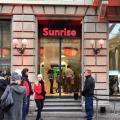 Sunrise: Deal mit UPC Schweiz definitiv geplatzt (Foto: facebook.com, Sunrise)