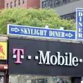 T-Mobile US: Deutsche Telekom sichert sich Option auf Aktienmehrheit (Bild: Flickr)