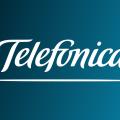 Telefonica Deutschland: EU stellt Verfahren ein (Logo: Telefonica)