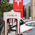 Tesla arbeitet an einem Supercomputer (Logobild: Jerremy von Sidney/CC BY-SA 3.0)