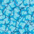 Die Twitter-Accounts vieler prominenten Leute wurden gehackt (Bild: Pixabay)