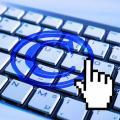 EU stärkt Urheberrechte auf Online-Tauschbörsen (Bild: Pixabay/ Geralt)
