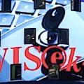 Ermöglicht den Aufbau von NFT-Marktplätzen: Wisekey (Bild:zVg)