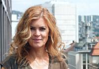 Myriam Reinle ist CEO von Property Captain (Bild: zVg)